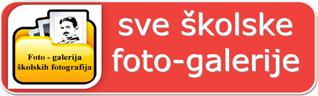 Školske fotogalerije